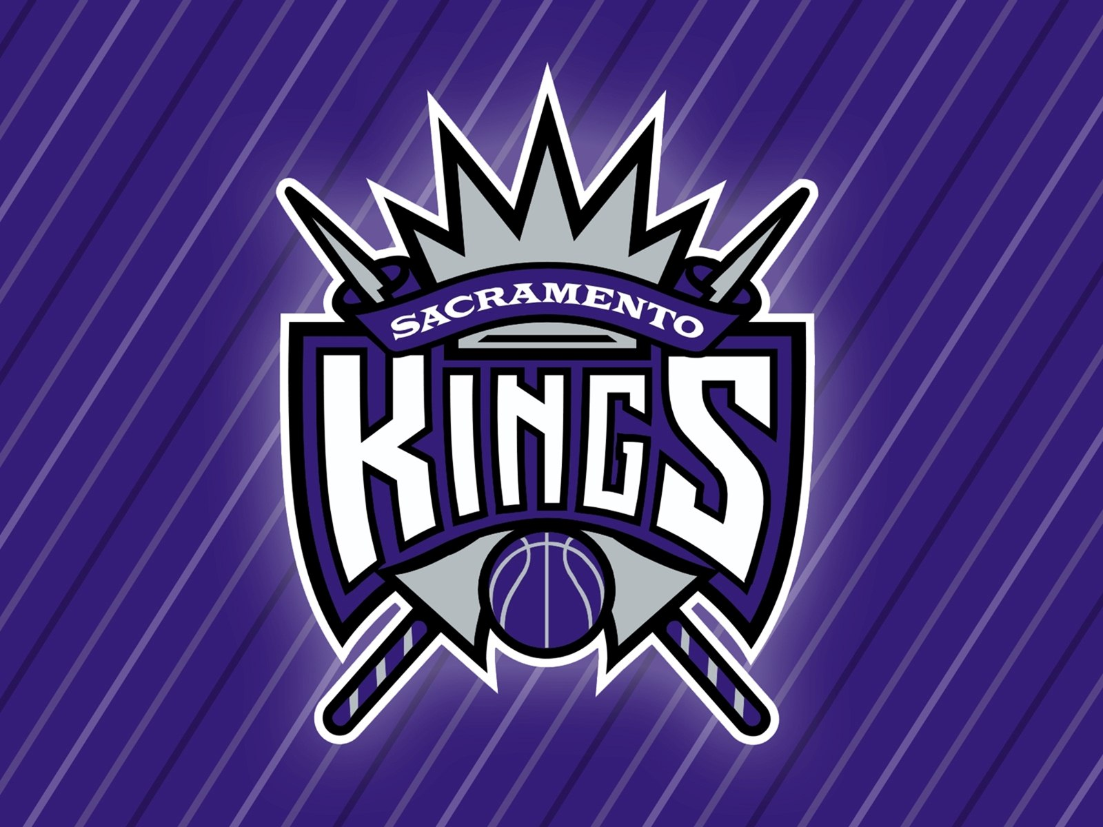 Sacramento Kings Players HD Wallpaper Background Images 1600x1200