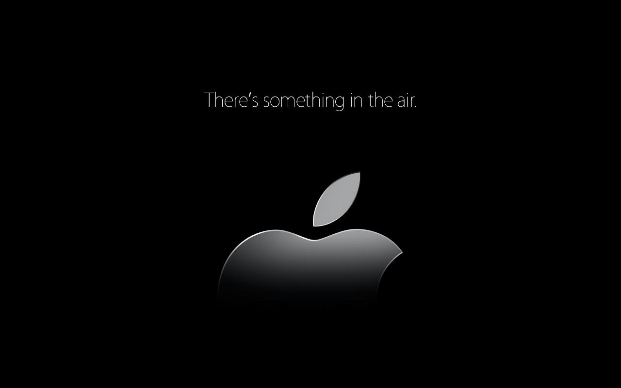 ... .blogspot.com/2012/05/best-apple-mac-os-x-hd-wallpapers.html