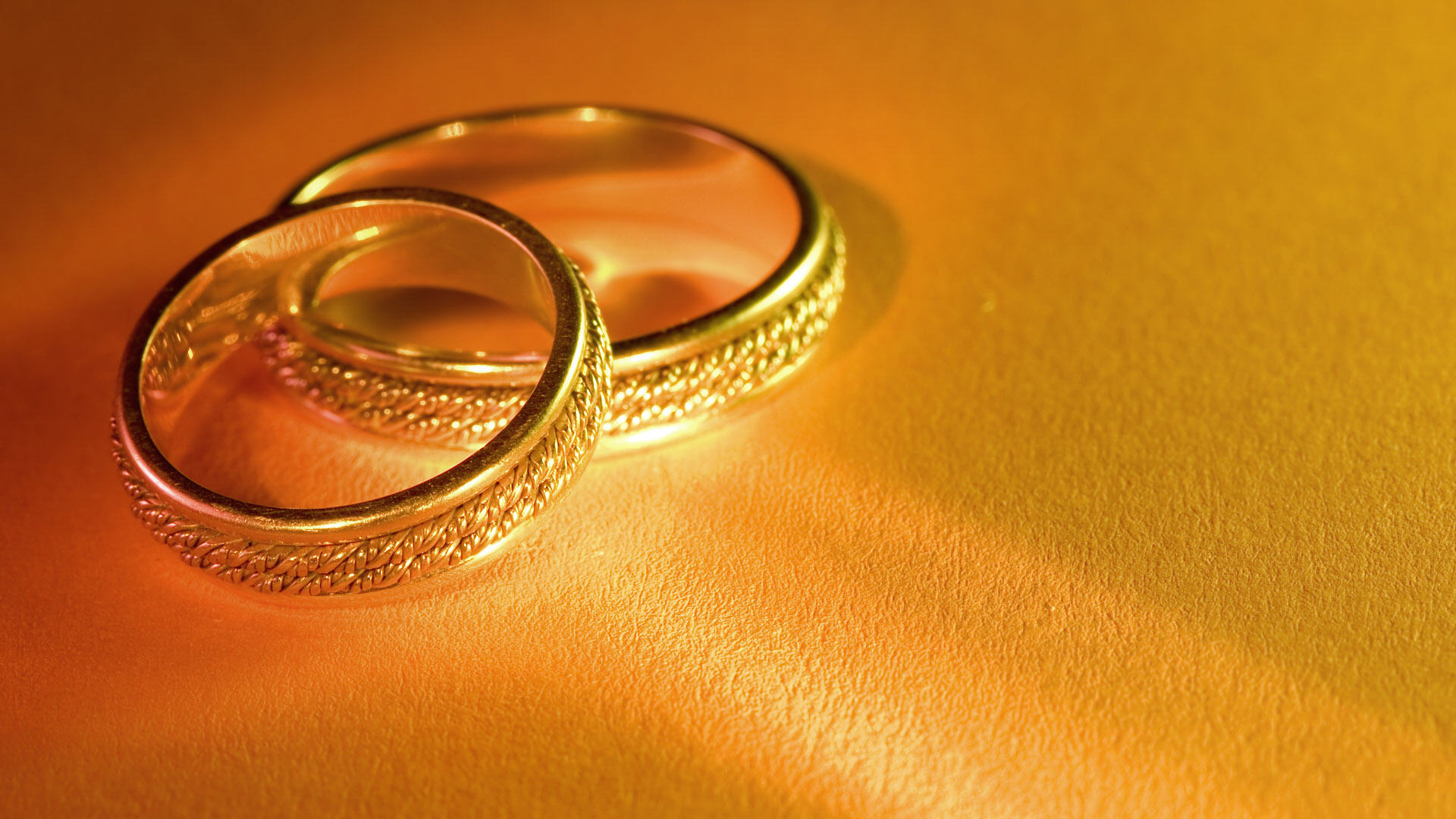 Wedding Day Ring Download HD Wallpapers 1920x1080