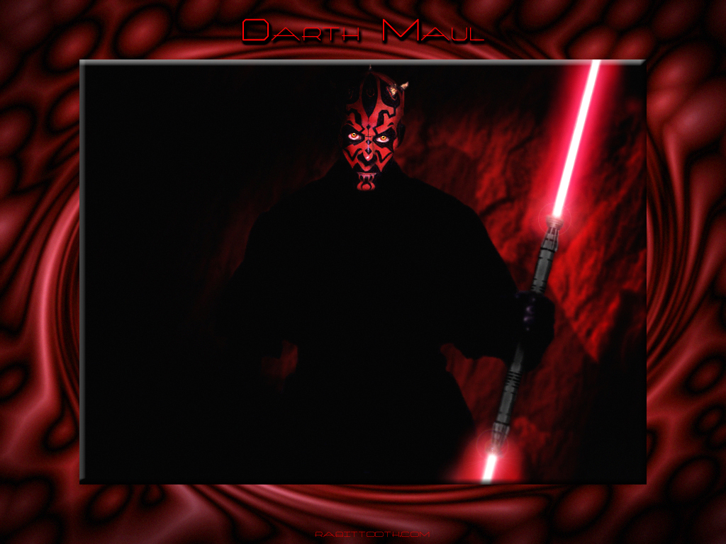 Free Download Rabittooth Ultimate Star Wars Jedi And Sith Wallpapers 1024x768 For Your Desktop Mobile Tablet Explore 46 Star Wars Sith Wallpapers Sith Wallpapers Best Sith Wallpaper Star Wars