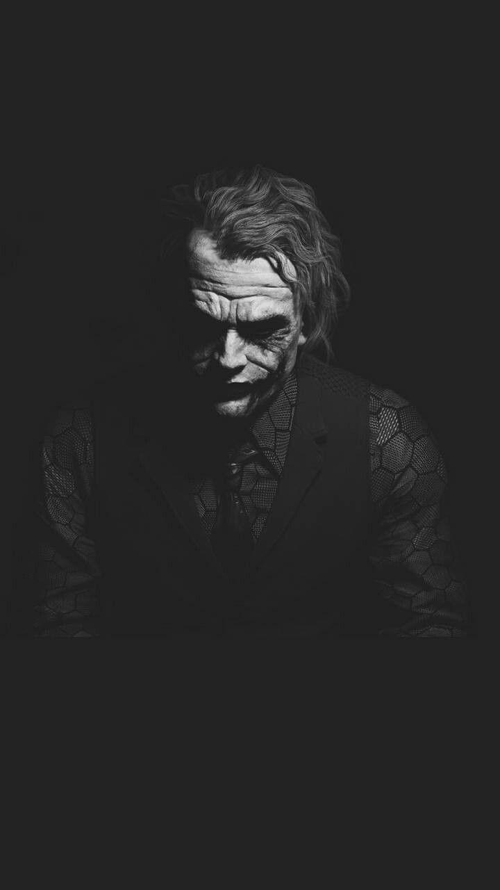 Blackout Tuesday Wallpaper   NawPic 720x1280