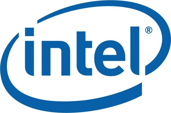 Rumors continue to swirl that Intel had been commissioned to build LTE 593x392