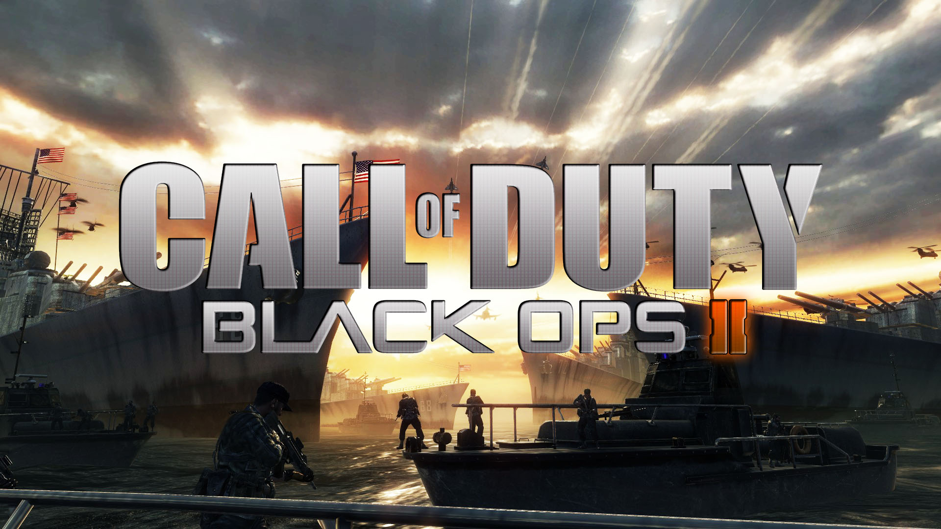 Black OpsBO2 Wallpaper   MPGH   MultiPlayer Game Hacking Cheats 1920x1080