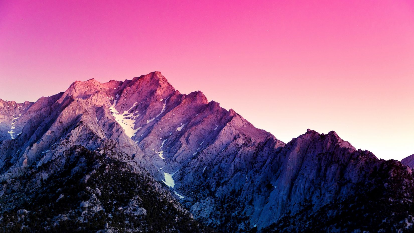 1183588 mountains pc background   Sheplers Ferry 1650x928