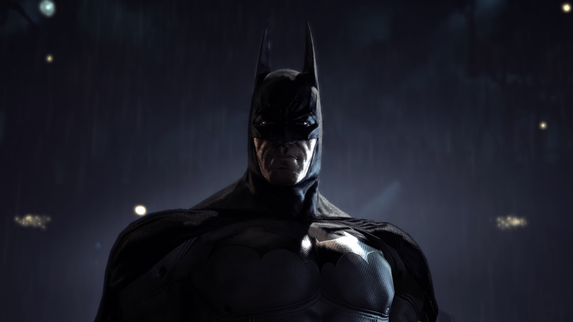 Batman Wallpaper wallpaper Batman Wallpaper hd wallpaper background 1920x1080