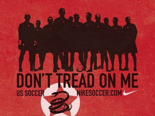 Usa Soccer Wallpaper Usa soccer wallpaper wallpaper 500x375