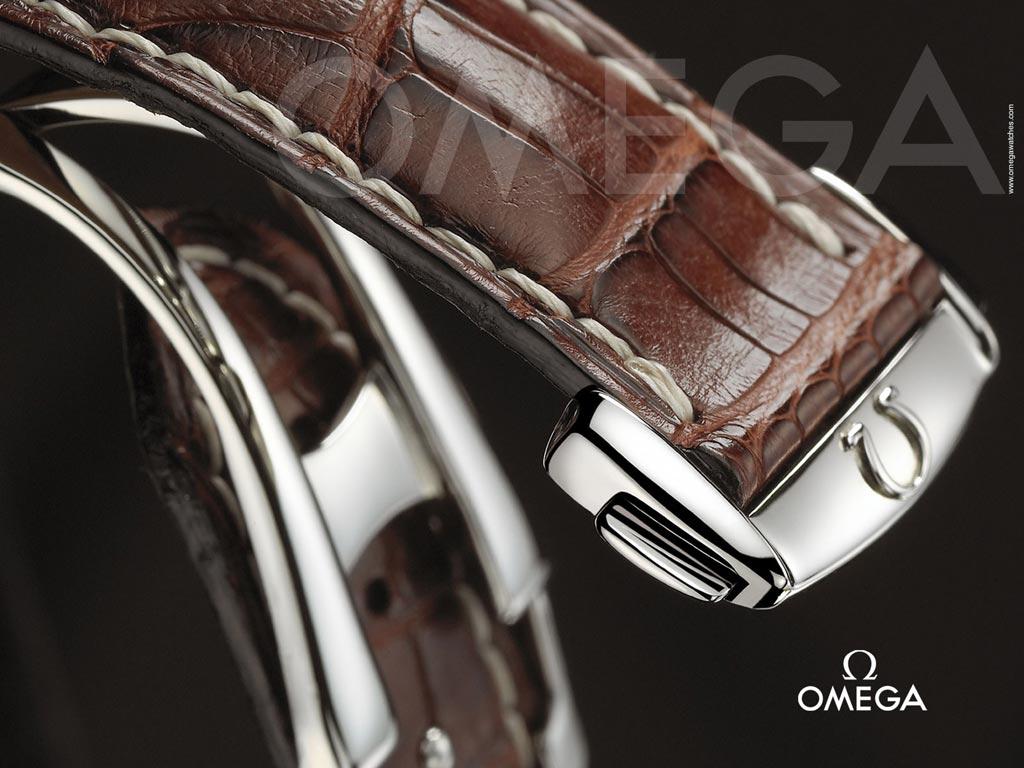 Omega Wallpapers   Omega Fanaticcom   Vintage Omega Watches 1024x768