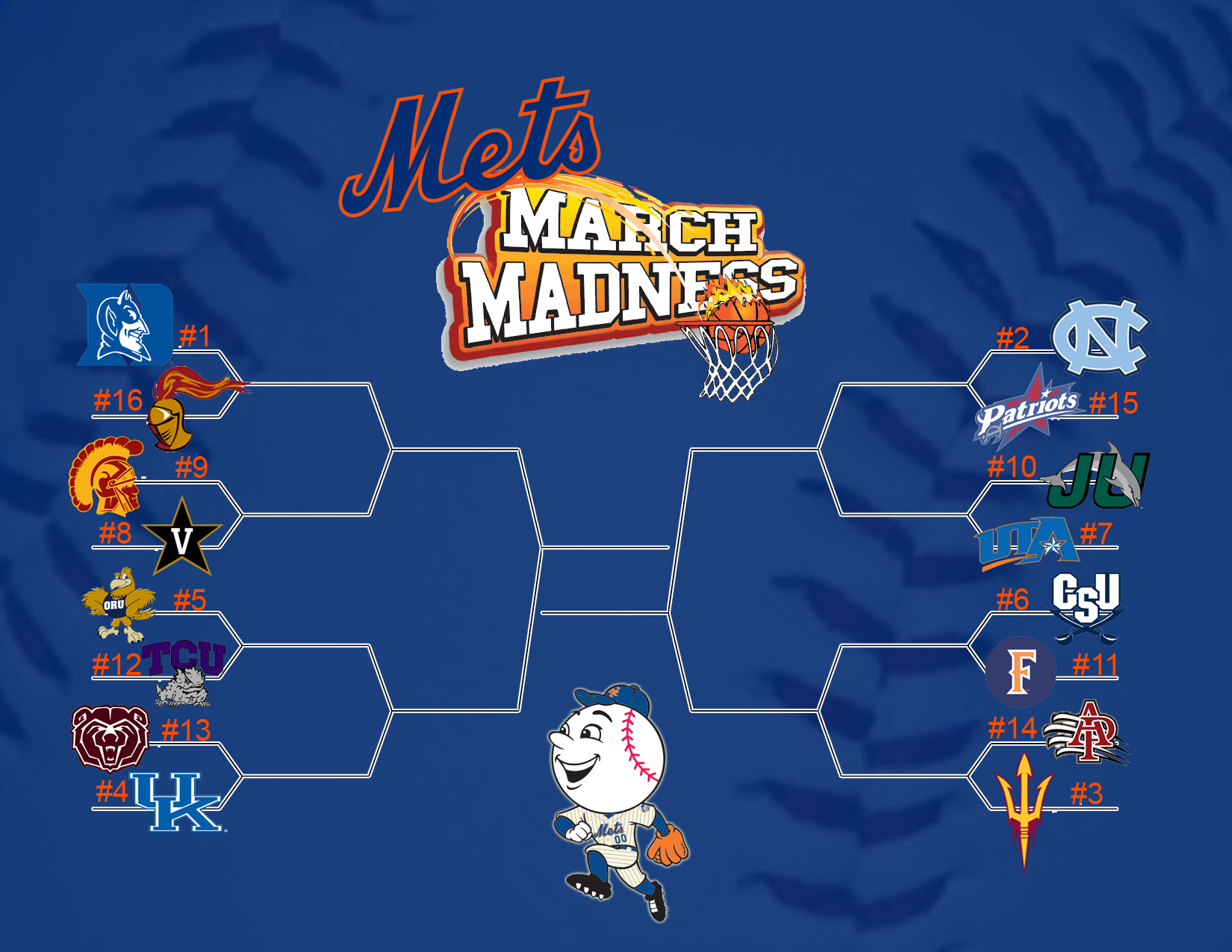 Mets March Madness   The Daily Stache 1650x1275