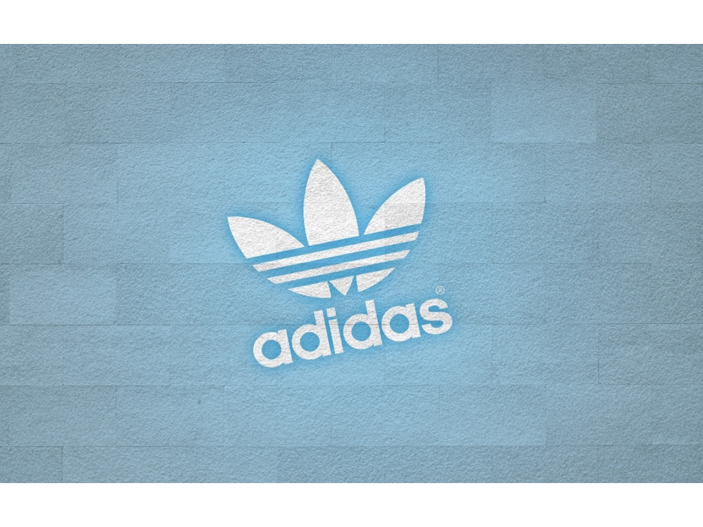 Adidas Brand Cool Logo   1024x768   345448 1024x768