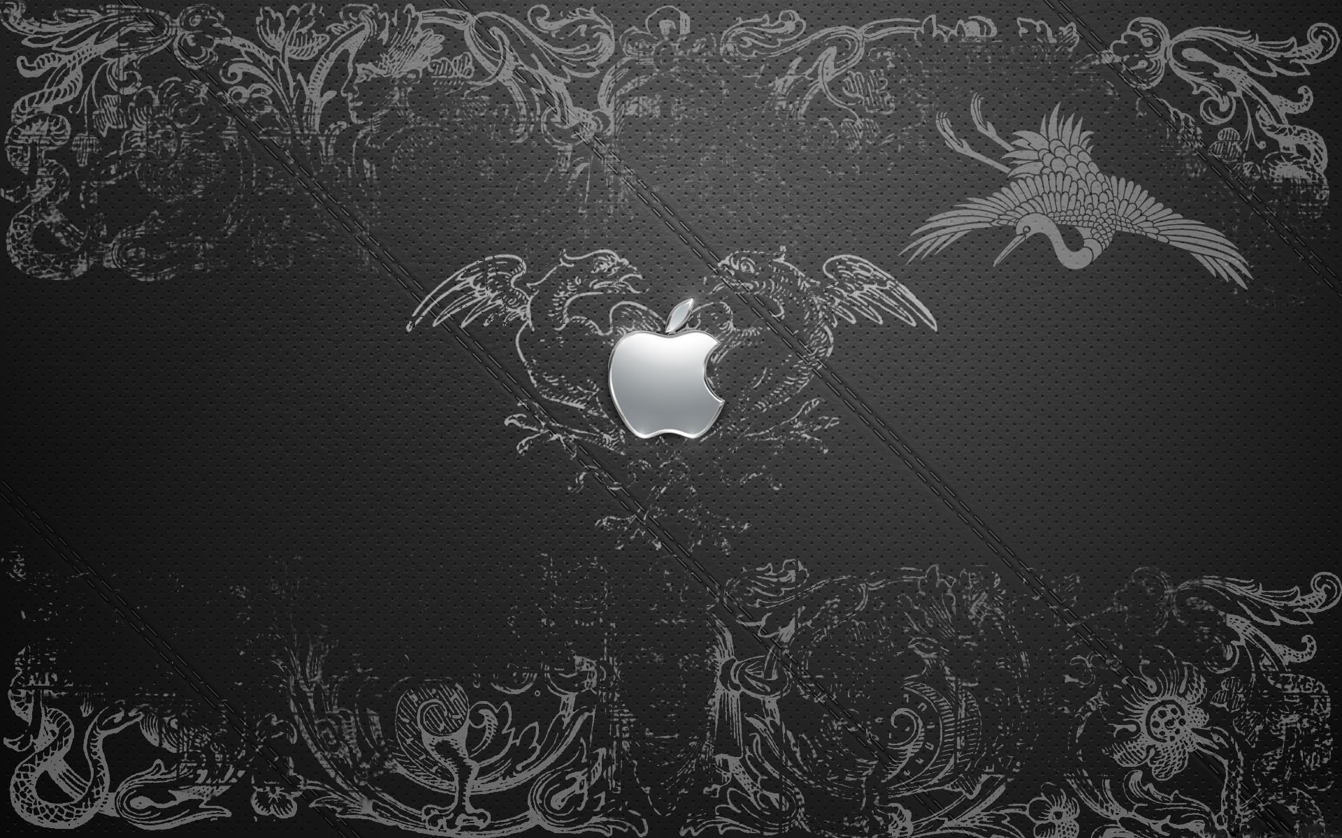 Cool Apple Wallpapers 1920x1200