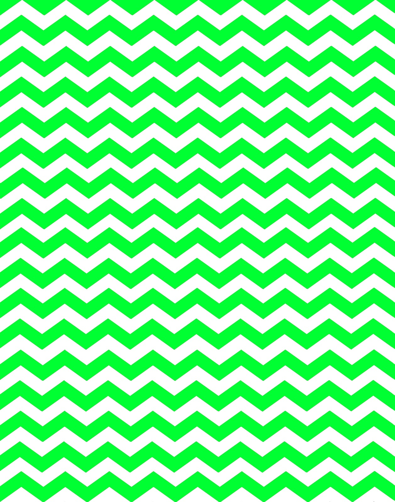 Green Chevron Wallpaper Wallpapersafari