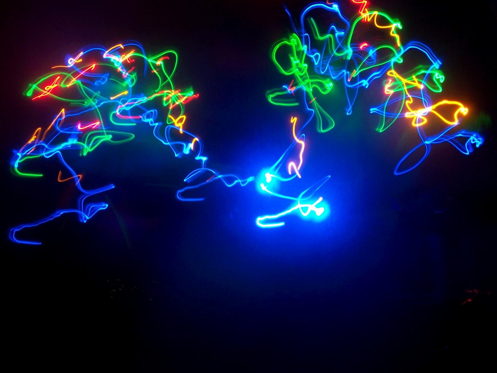 Neon Lights Wallpaper 24345 1600x1200 px HDWallSourcecom 1600x1200