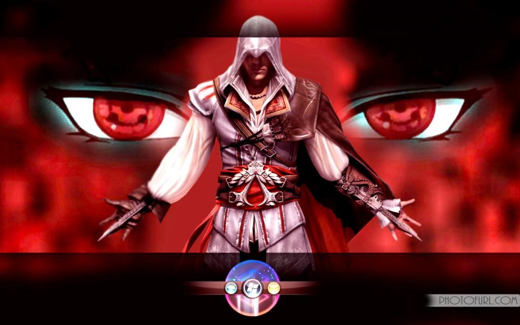 latest toshiba wallpaper background 1024x640jpg 1024x640