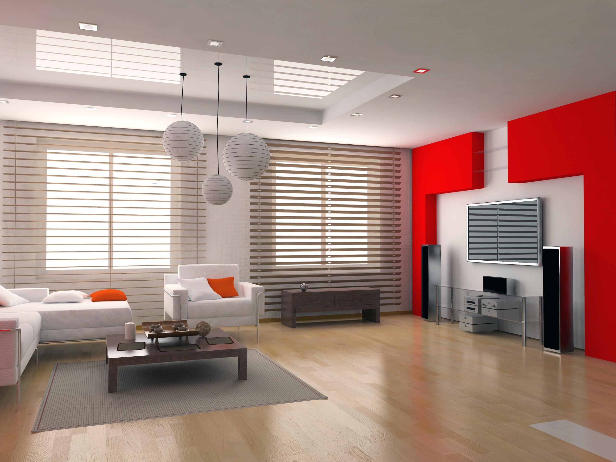 2560x1920 Beautiful furniture desktop PC and Mac wallpaper 2560x1920