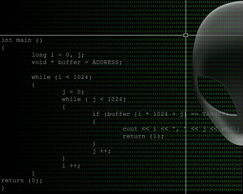 Computer Programming Wallpapers   wwwyuyellowpagesnet 1024x819