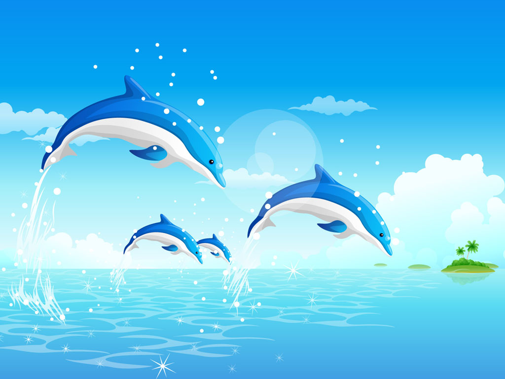animals wallpapers latest animals wallpapers animals wallpapers 1024x768