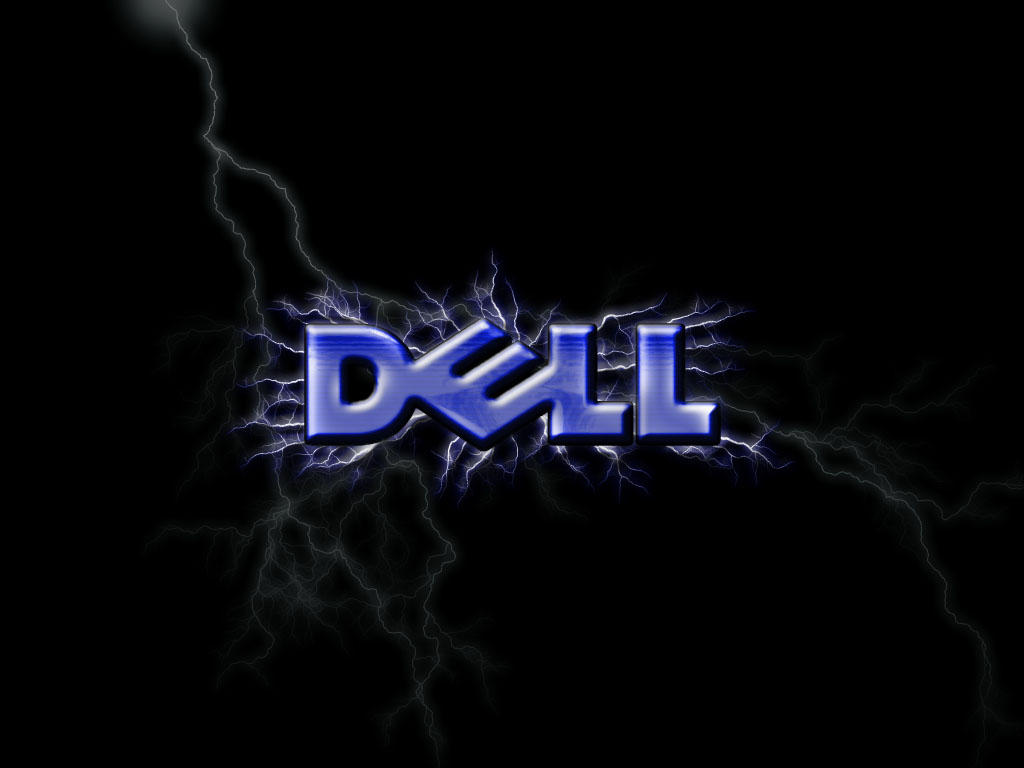 Dell Background Wallpapers Hd Wallpaper 1024x768