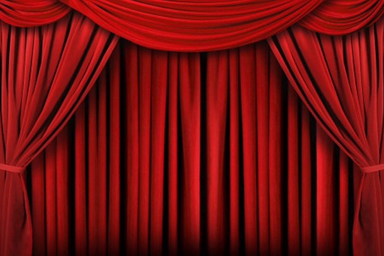 Musical Theatre A View from the Stalls 1280x853