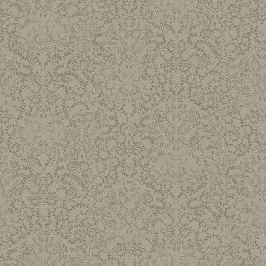 Metallics 2 Strippable Non Woven Prepasted Wallpaper Lowes Canada 900x900