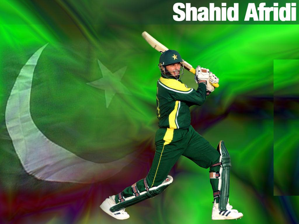 wallpapers icc world cup t20 2012 pakistan cricket team wallpapers 1024x768