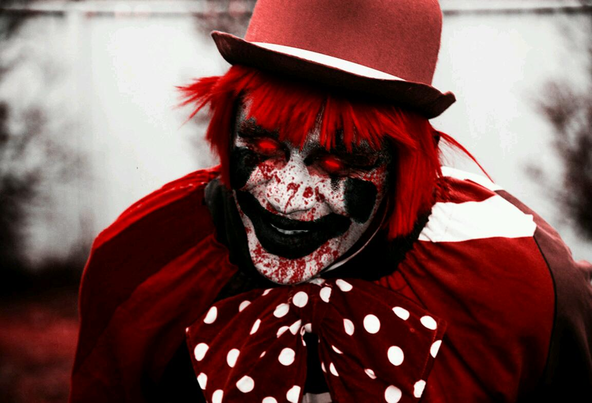 Amazing Joker Wallpaper HD Whatsapp DP Download 2019   Whatsapp DP 1152x785