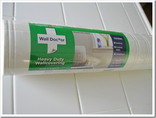 50 Wall Doctor Wallpaper Beadboard On Wallpapersafari