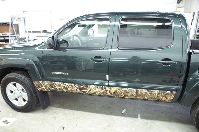 Camo Toyota Related Keywords Suggestions   Camo Toyota Long Tail 800x532