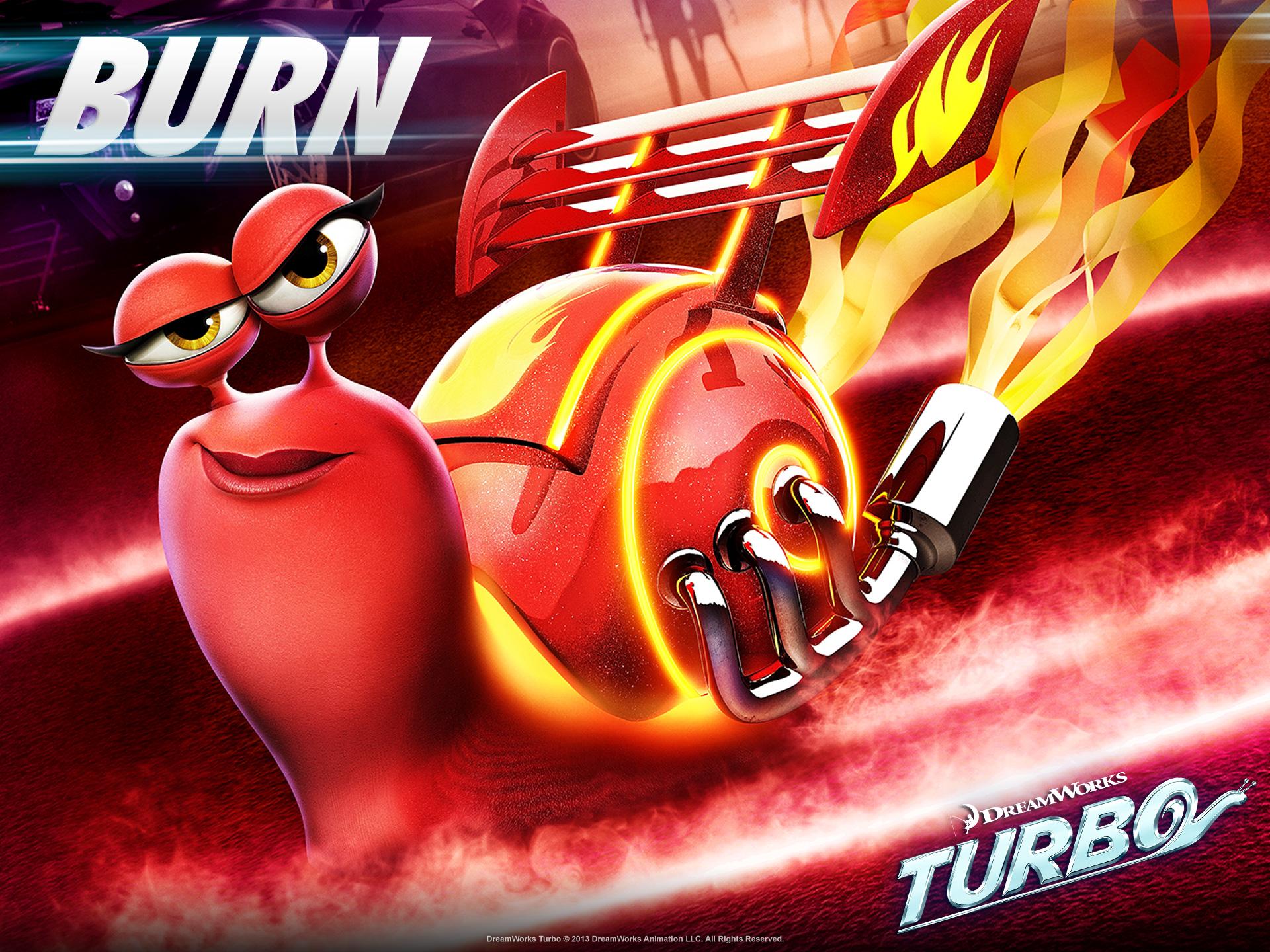Turbo HD Wallpaper Background Image 1920x1440 ID510964 1920x1440