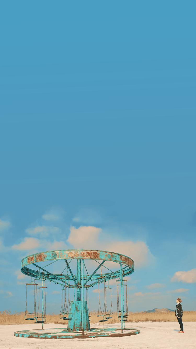 download download Suga BTS Spring Day Wallpapers Top Suga BTS 750x1334