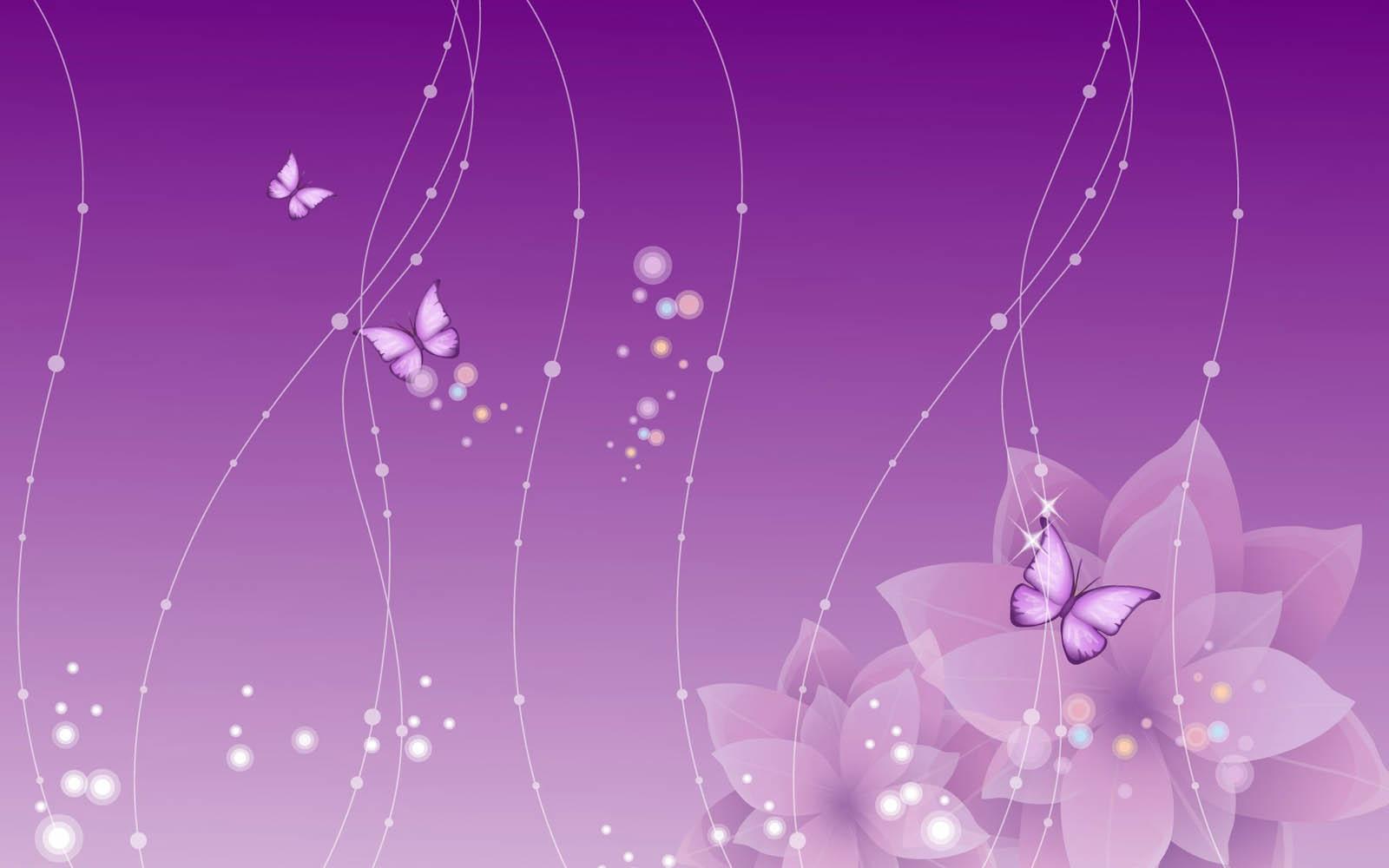 3D Purple Wallpapers 3D Purple Desktop Wallpapers 3D Purple 1600x1000