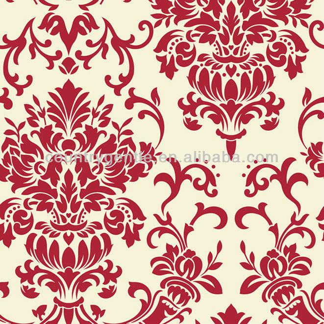 Luxury velvet wallpaper View wallpaper Country Gentle Product 661x661