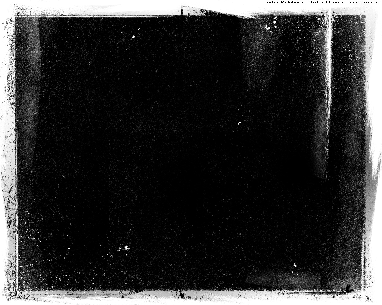 2009 wallpaper background black design 1280x1024