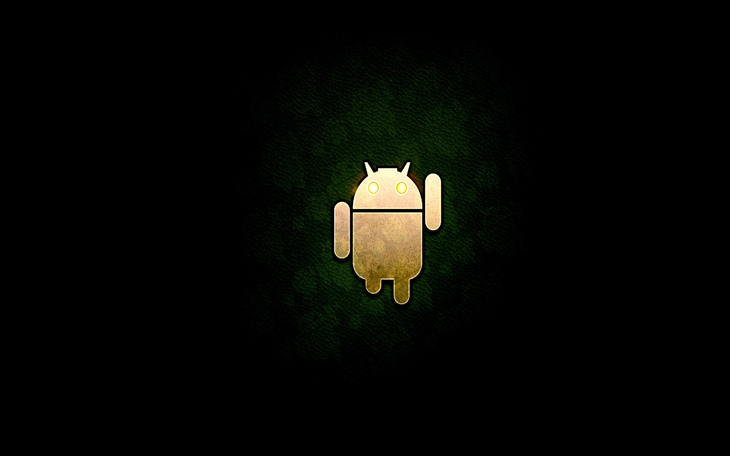 Droid wallpapers hd wallpapersafari - Gold wallpaper for android ...