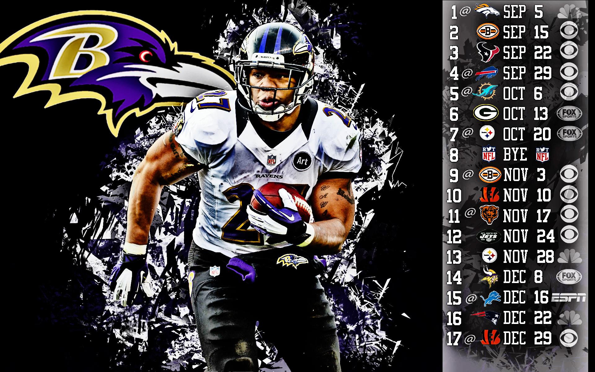 2013 Baltimore Ravens football nfl wallpaper background 1920x1200