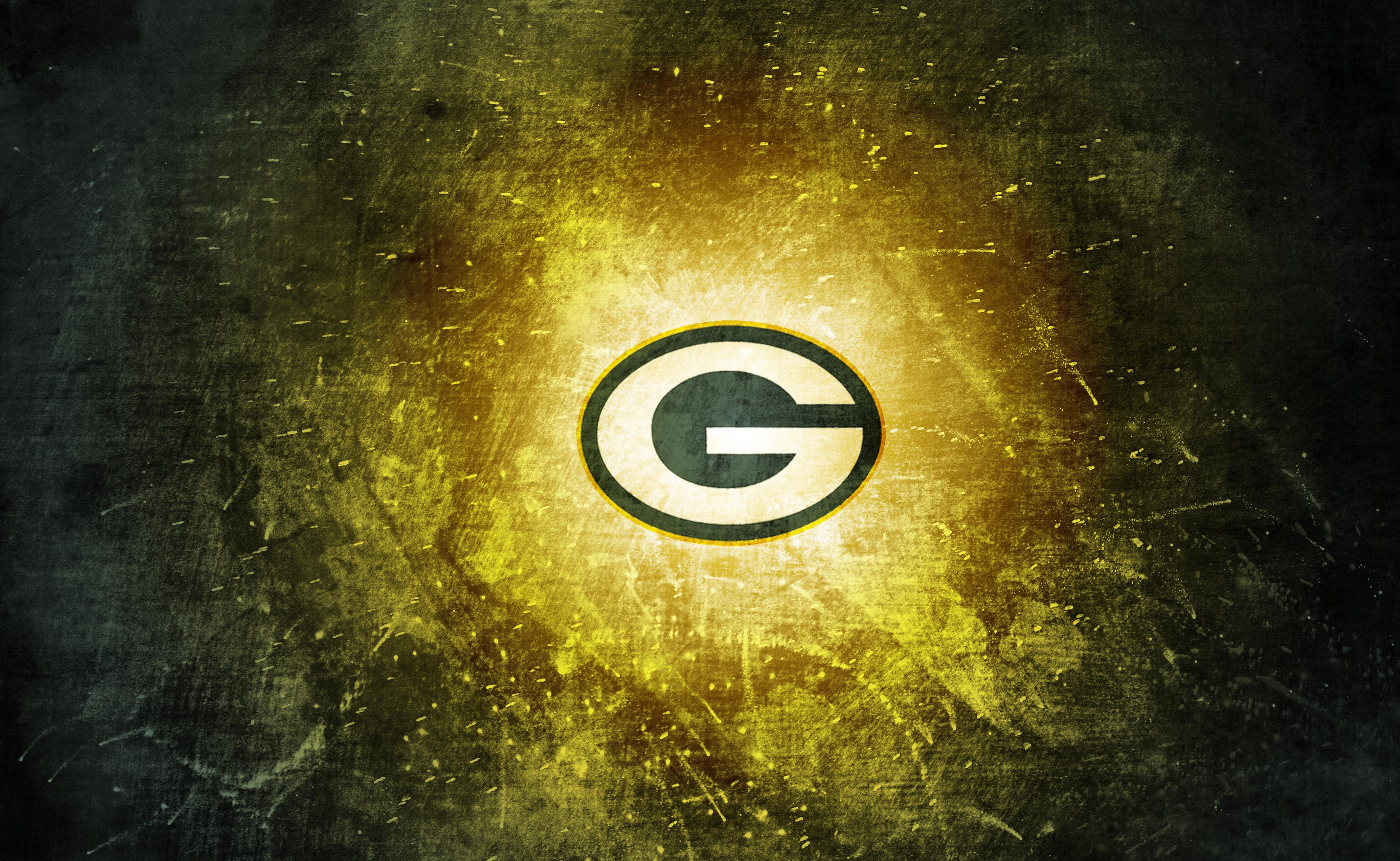 Green Bay Packers wallpaper wallpaper Green Bay Packers wallpapers 3900x2400