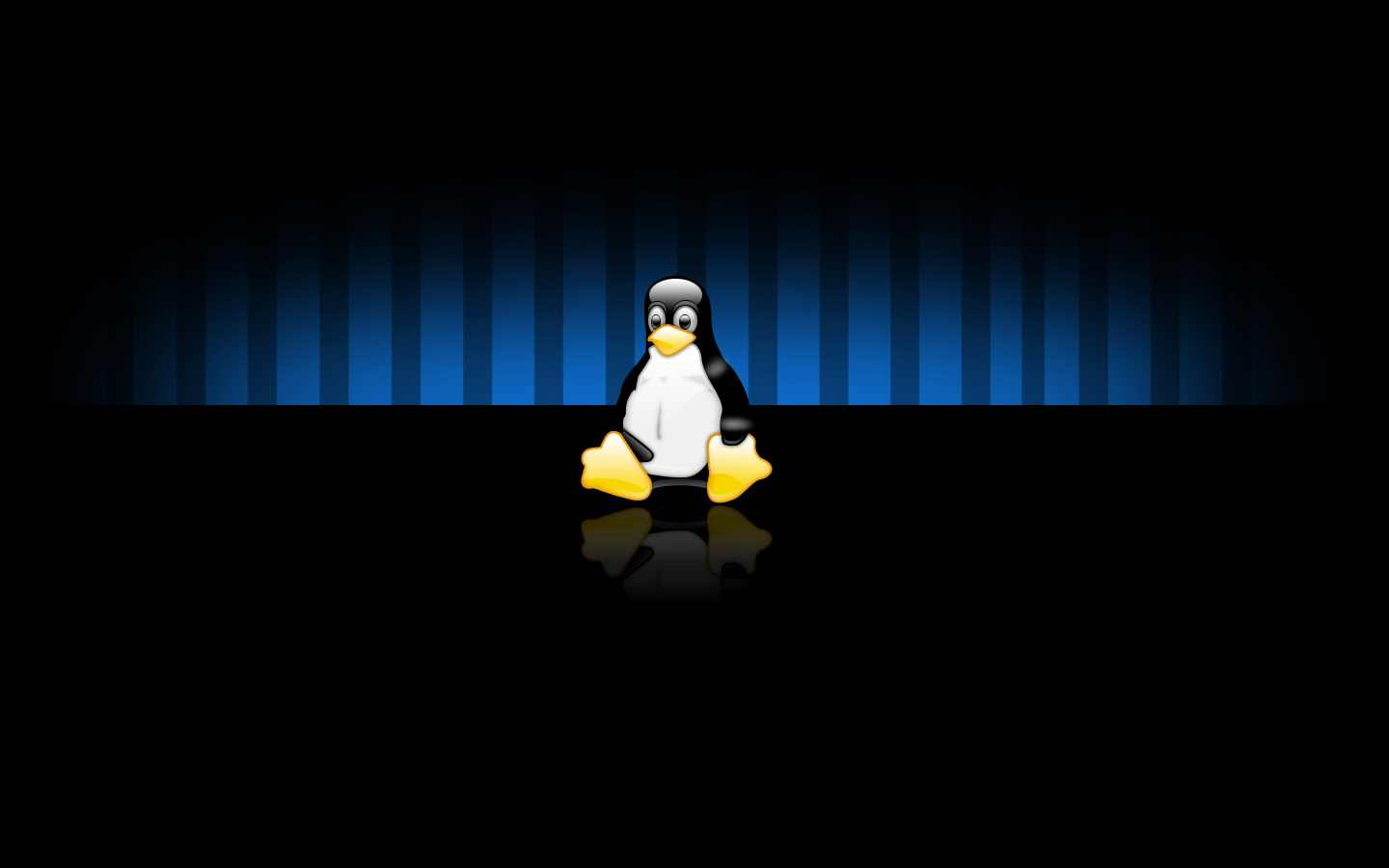 Linux Wallpapers   Linux Stickers and T Shirts 1440x900