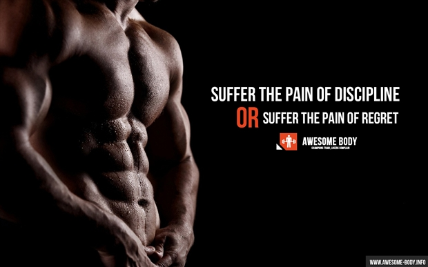 Free Download Hd Body Wallpapers Suffer The Pain Of Regret Awesome Bodybuilder 620x387 For Your Desktop Mobile Tablet Explore 50 Bodybuilding Motivational Wallpapers Body Wallpaper Bodybuilding Wallpaper Motivational Posters