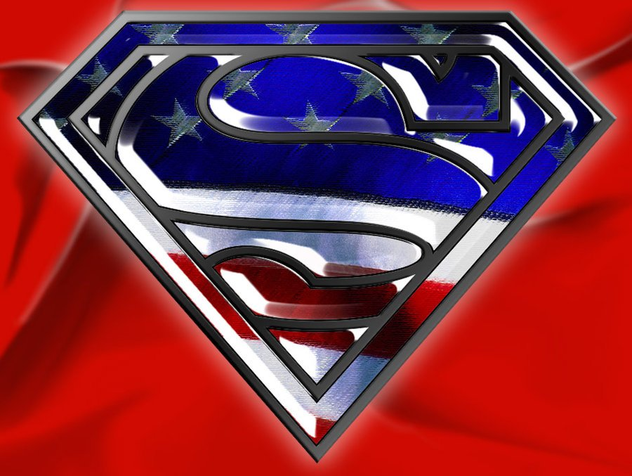 Related Pictures cool superman wallpaper mac images 1920x1200 900x677