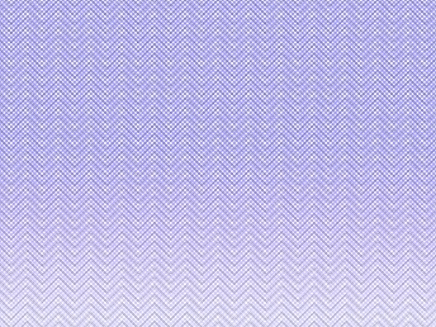 Zig Zag Wallpaper images for your desktop Images for 1400x1050