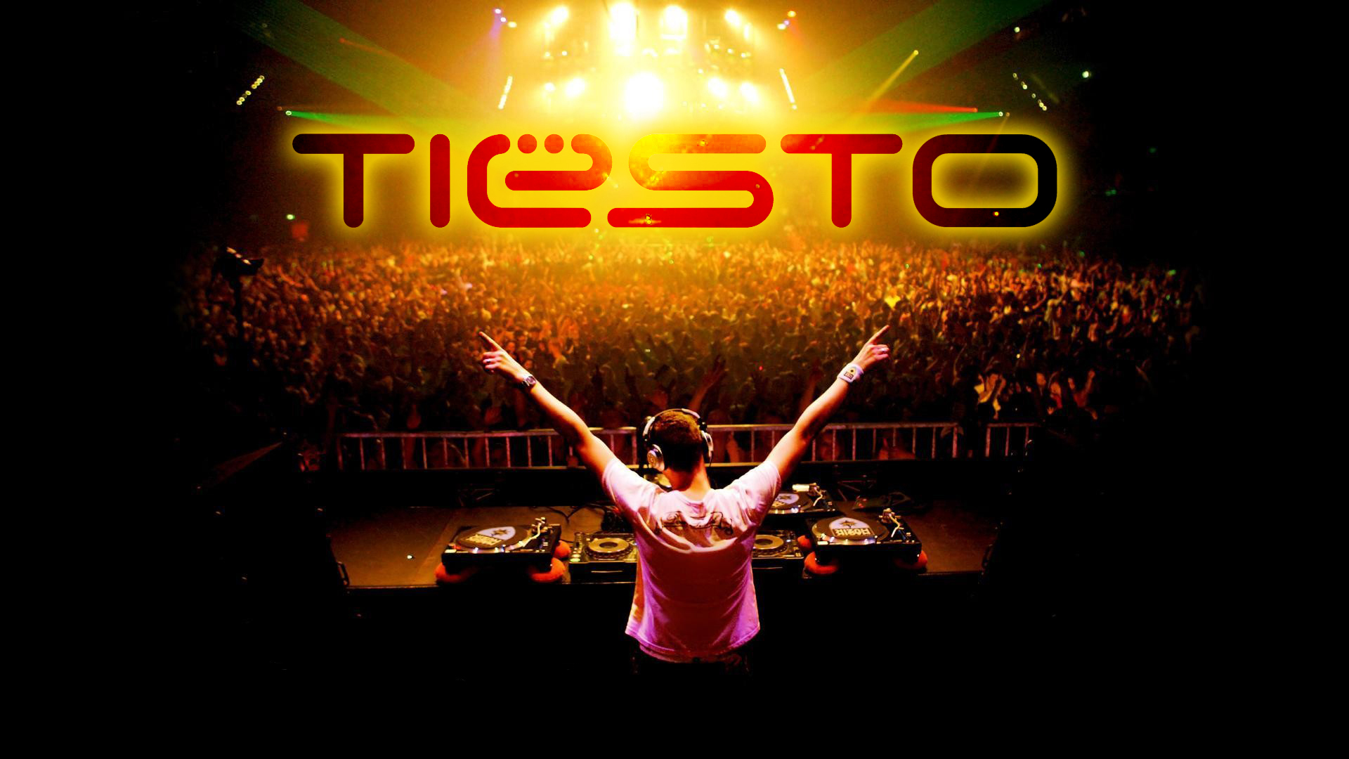 tiesto wallpaper hd dj Celebrity and Movie Pictures Photos 1920x1080