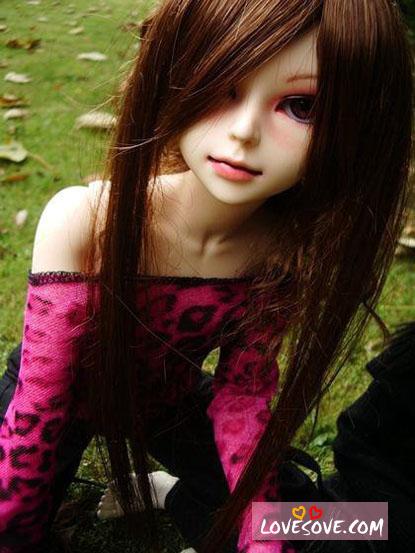 barbie dollsbarbiecute dollscutecute girlscute barbie dolls 415x553