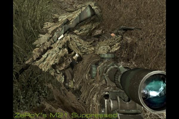 Marine Sniper Wallpaper Wallpapersafari