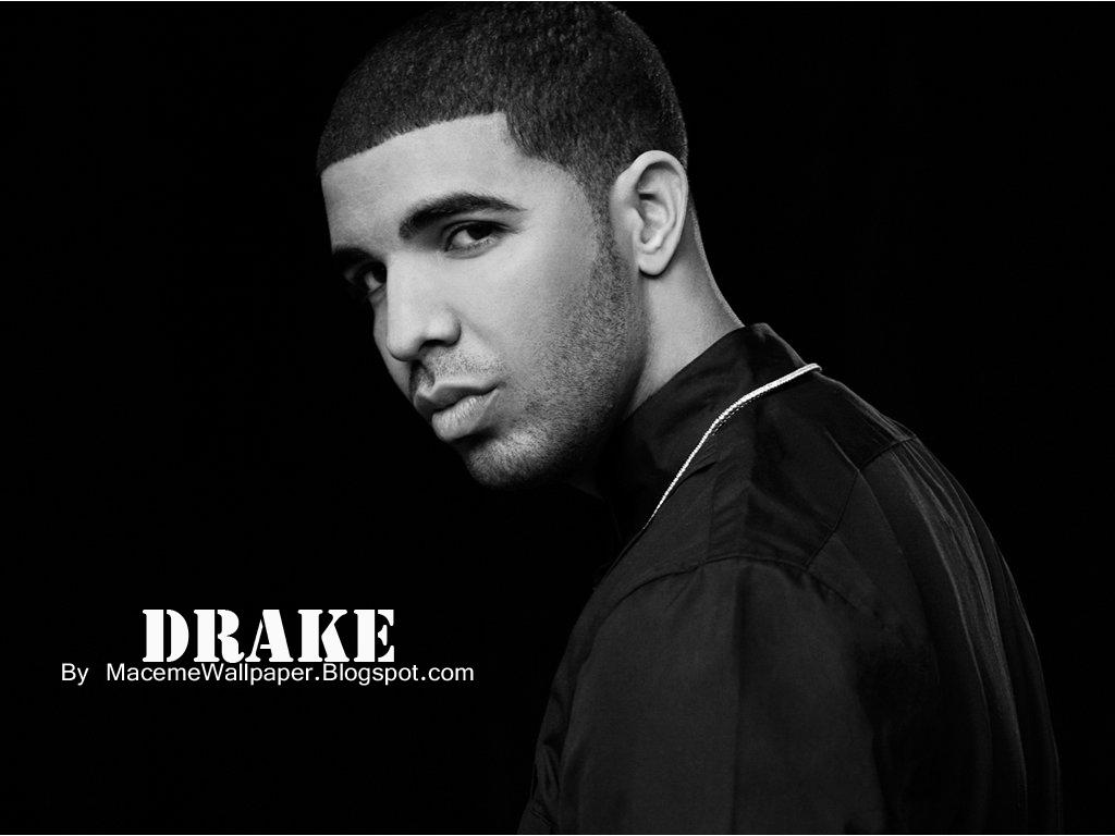 Drake desktop wallpapers wallpapersafari - Drake views wallpaper ...