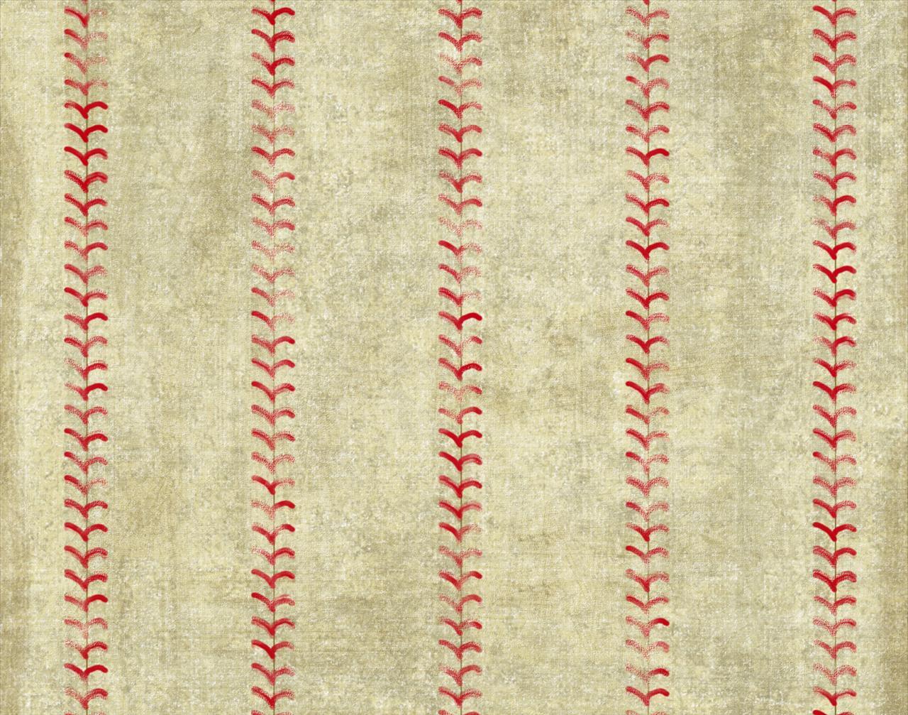 Baseball Background 1280x1007