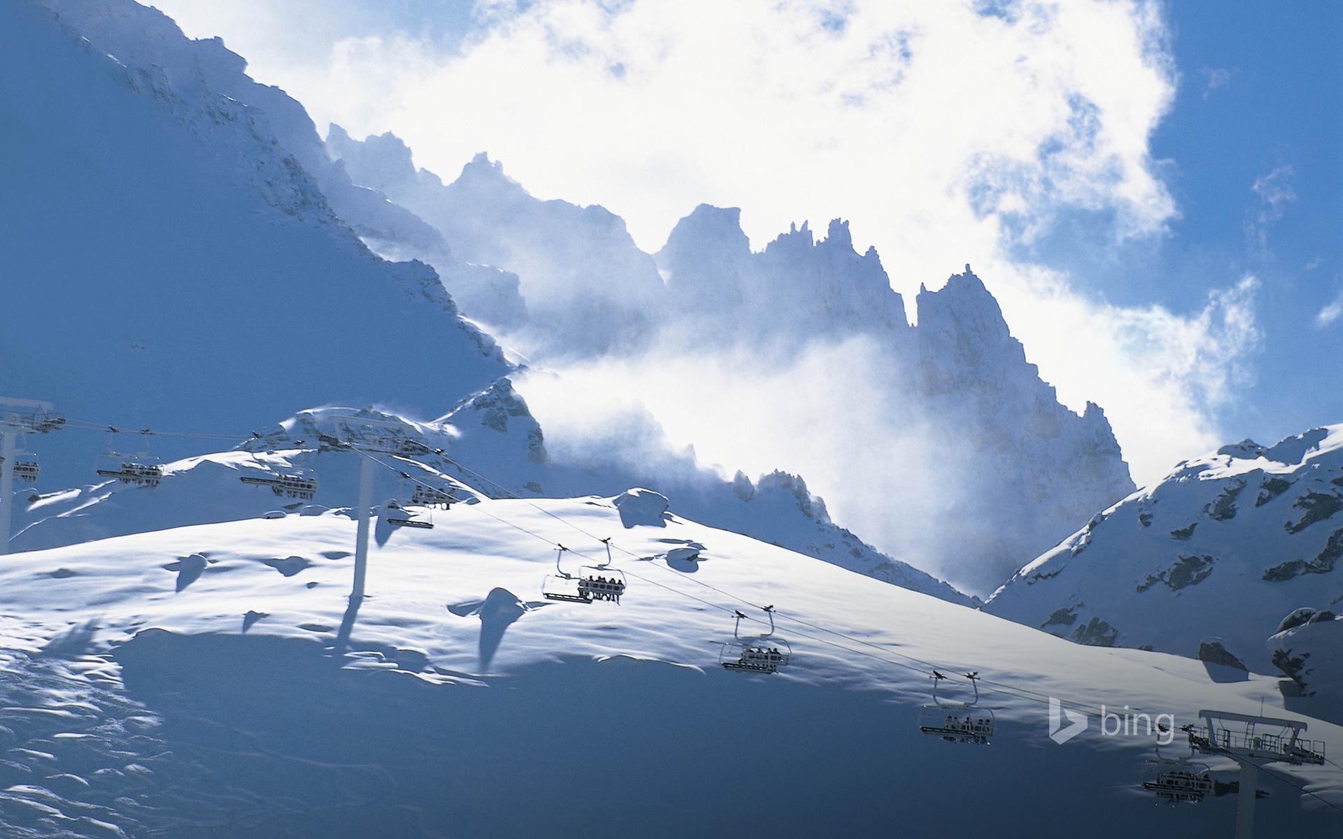 Val Thorens Savoie Rhne Alpes Neale HaynesRex Features 1920x1200