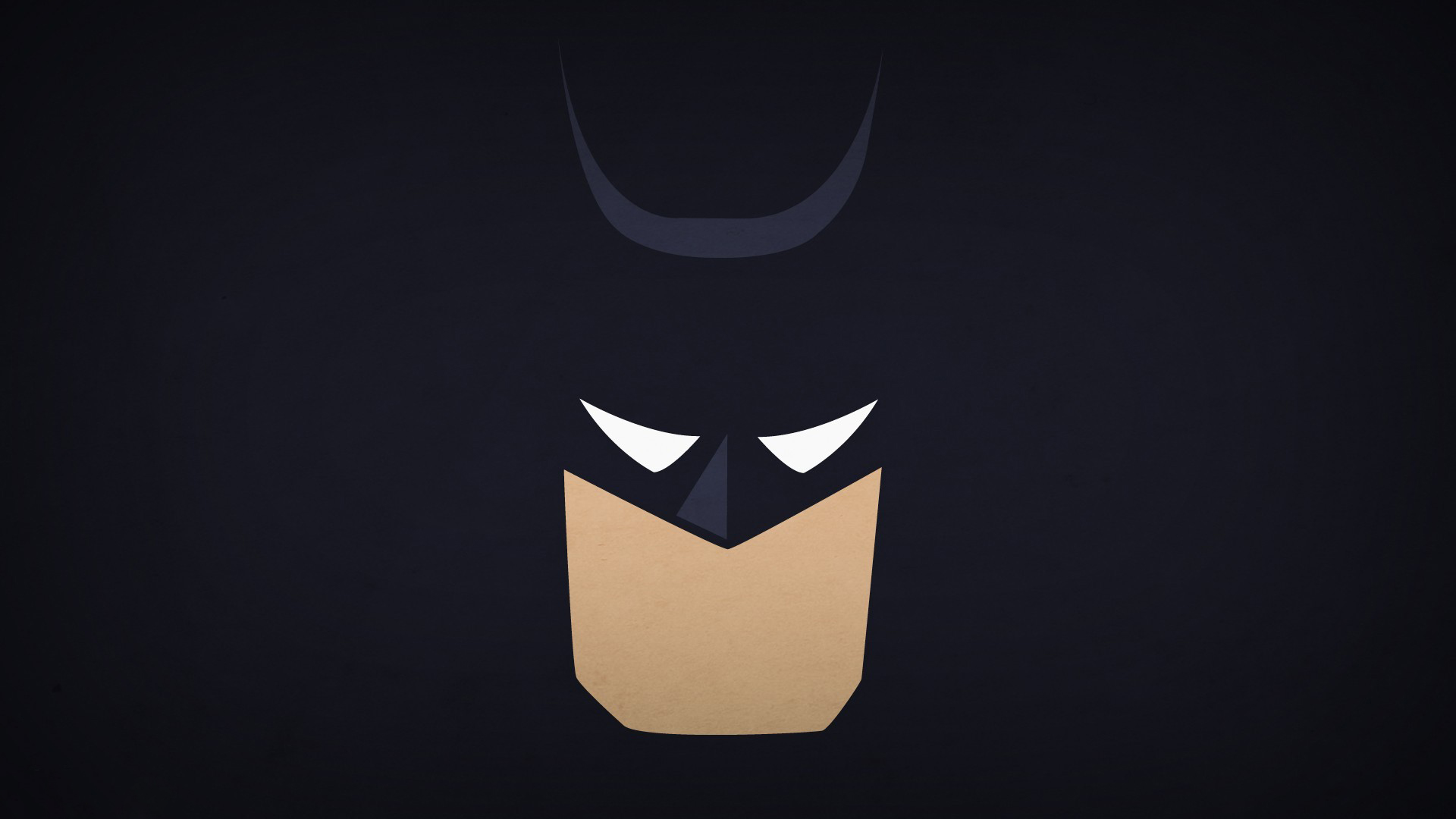 Batman HD Wallpapers for Desktop 3 1920x1080