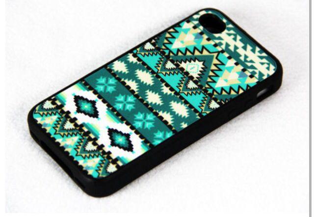Aztec phone case Wallpapers Pinterest 640x442