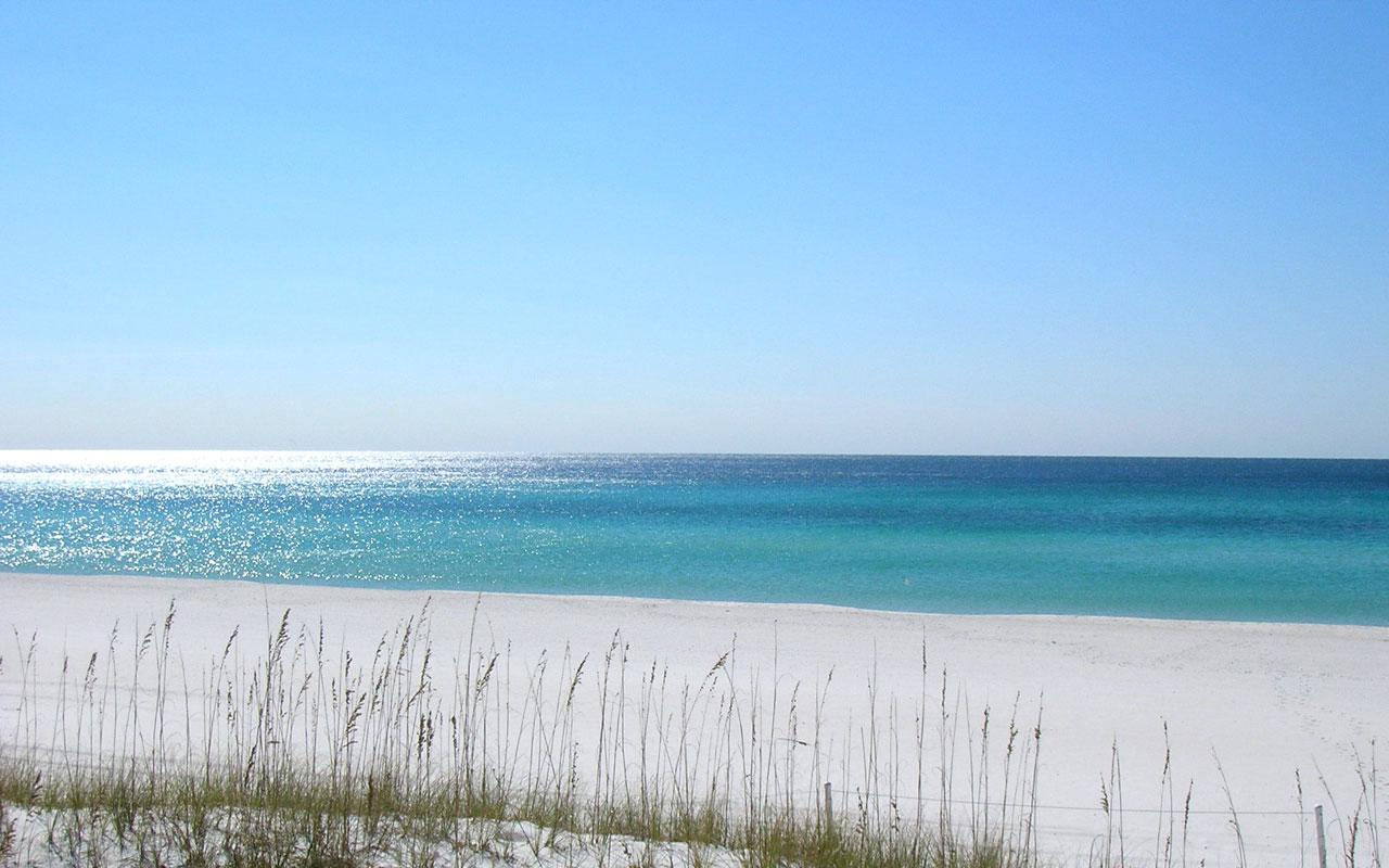 Best beach   Panama City Beach Florida 1280x800 Wallpaper 1 1280x800