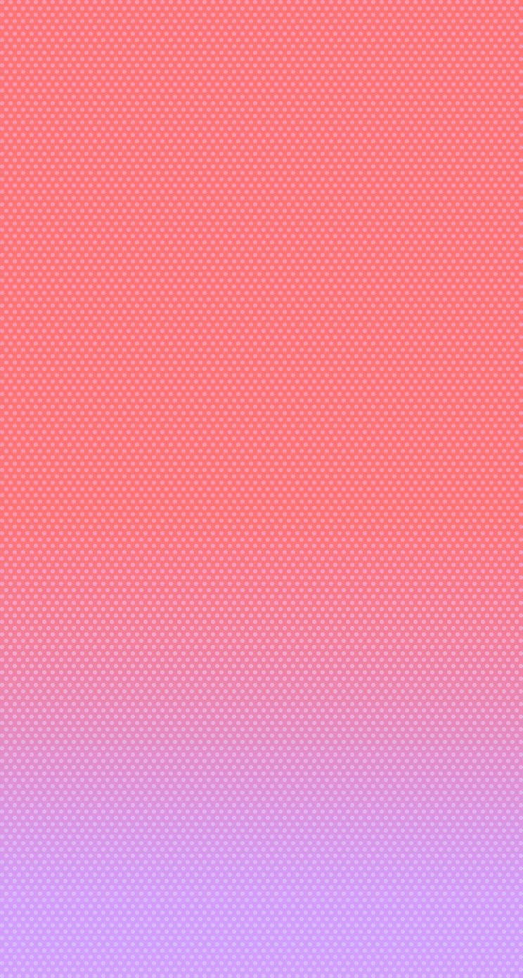 wallpaper for iphone 5c iphone 5c wallpapers wallpapersafari 16437