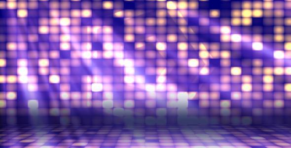Lights On The Dance Floor Wallpaper Hyperlinocom 590x300